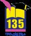 موسسه زبان 135